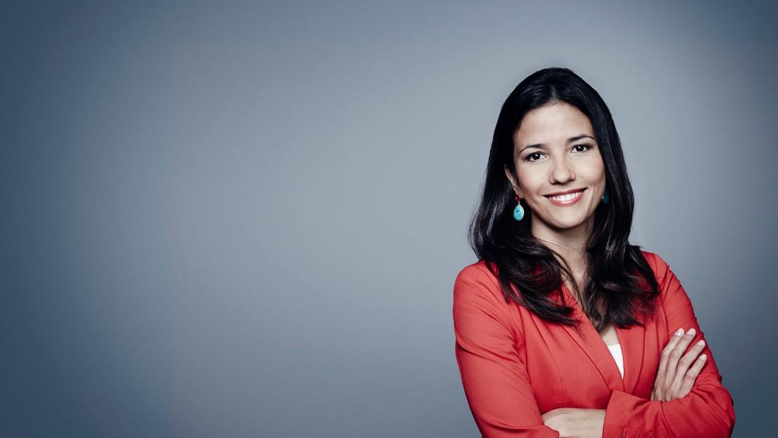 Isa Soares-Profile-Image