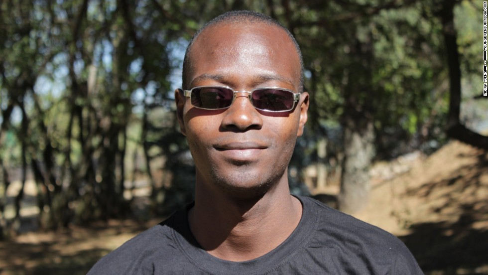 Sam Kodo is the founder of LC-COM (Low cost-Computer) / Infinite Loop, an award-winning company that produces low cost personal computers for students.
