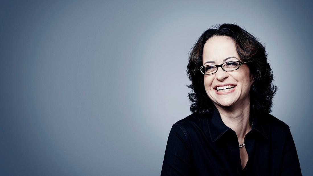 Katia Hetter-Profile-Image