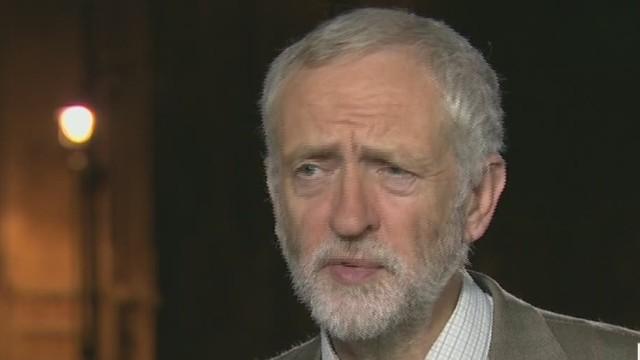 gorani corbyn intv british opposition to isis strikes_00013925.jpg