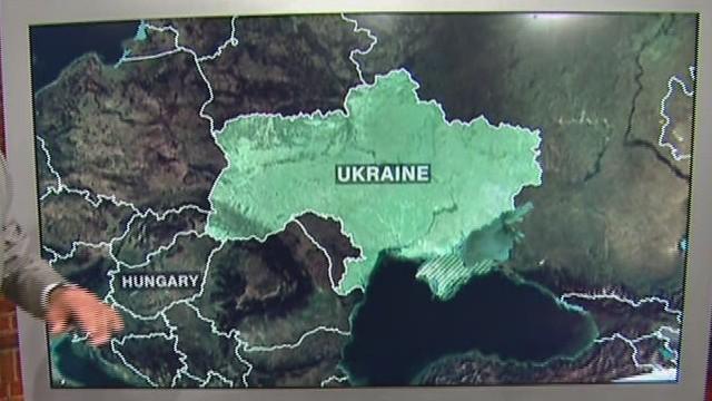 quest kobolyev intv russia ukraine energy talks_00000415.jpg