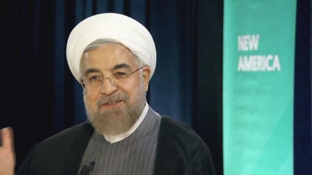 exp GPS Rouhani SOT Jason Rezaian_00005011.jpg