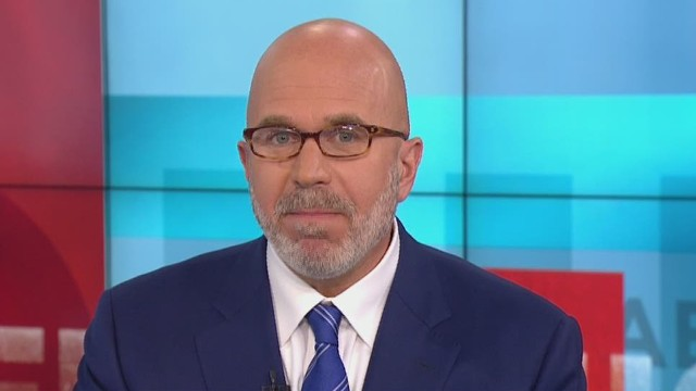 smerconish Where are the anti-war protests and celebrities_00001606.jpg