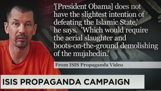 smerconish ISIS' Propaganda Campaign_00021514.jpg