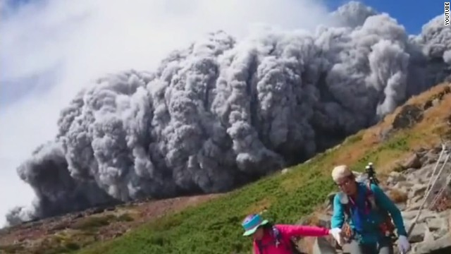 japan mount ontake volcano erupts_00002321.jpg
