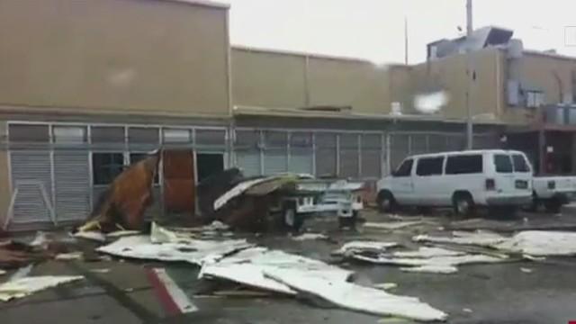 nr phoenix airport damage_00004008.jpg