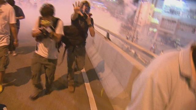 cnni lkl watson hk protests crew gassed_00023422.jpg