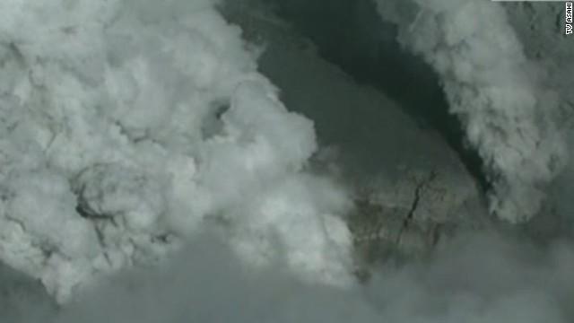 newday sot ripley japan volcano_00004130.jpg