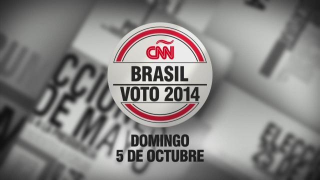 cnnee promo brazil elex_00002811.jpg