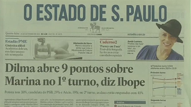 cnnee baron brazil presidential elex next sunday_00024412.jpg