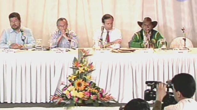cnnee bolivia carrasco presidential debate without evo_00001617.jpg