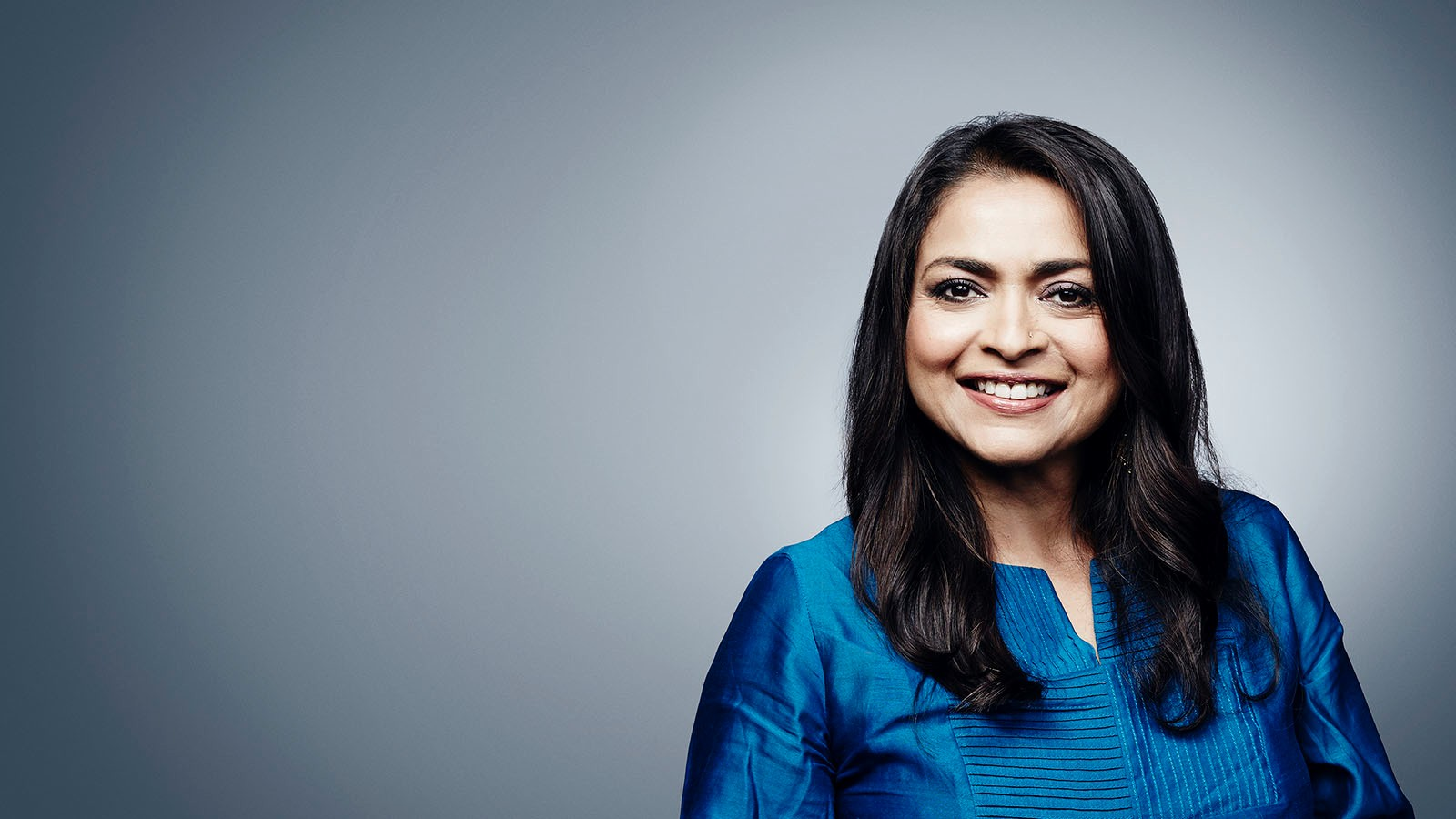 CNN Profiles - Moni Basu - CNN Digital reporter - CNN.com