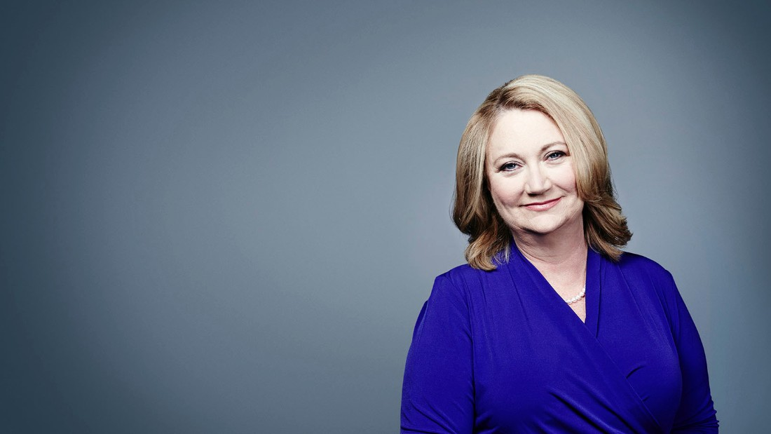 Nicole Parks-Profile-Image