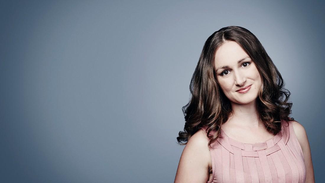 Rachel Anna Rodriguez-Profile-Image