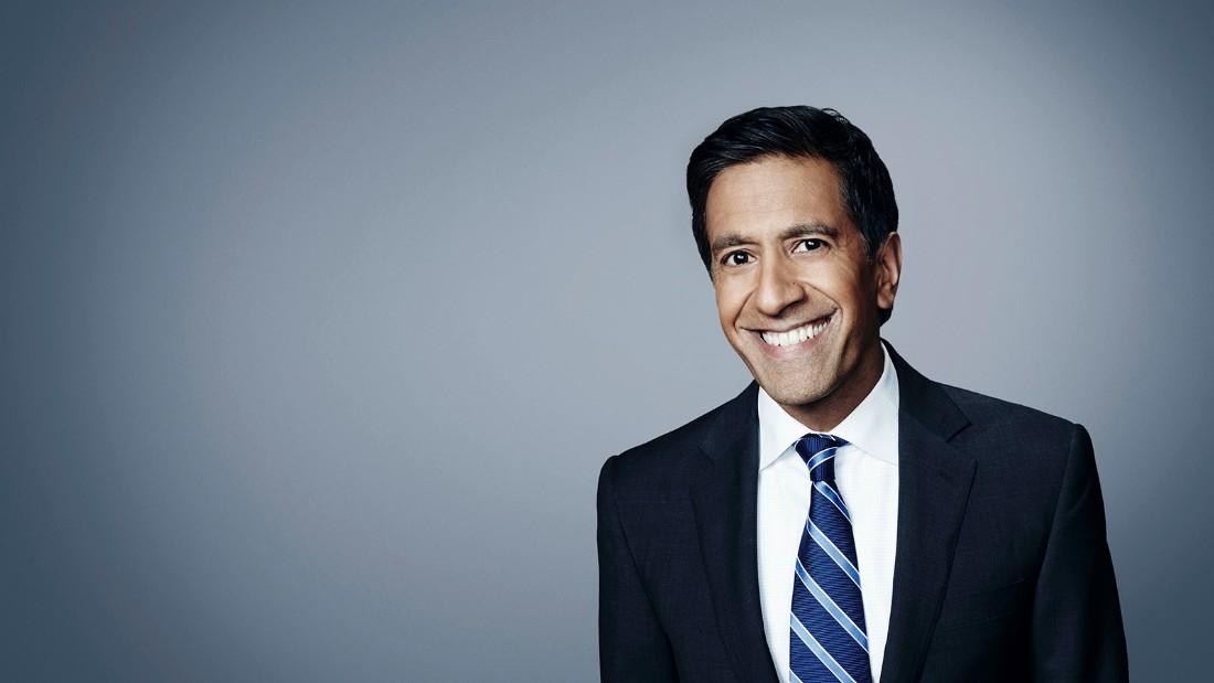 Sanjay Gupta-Profile-Image