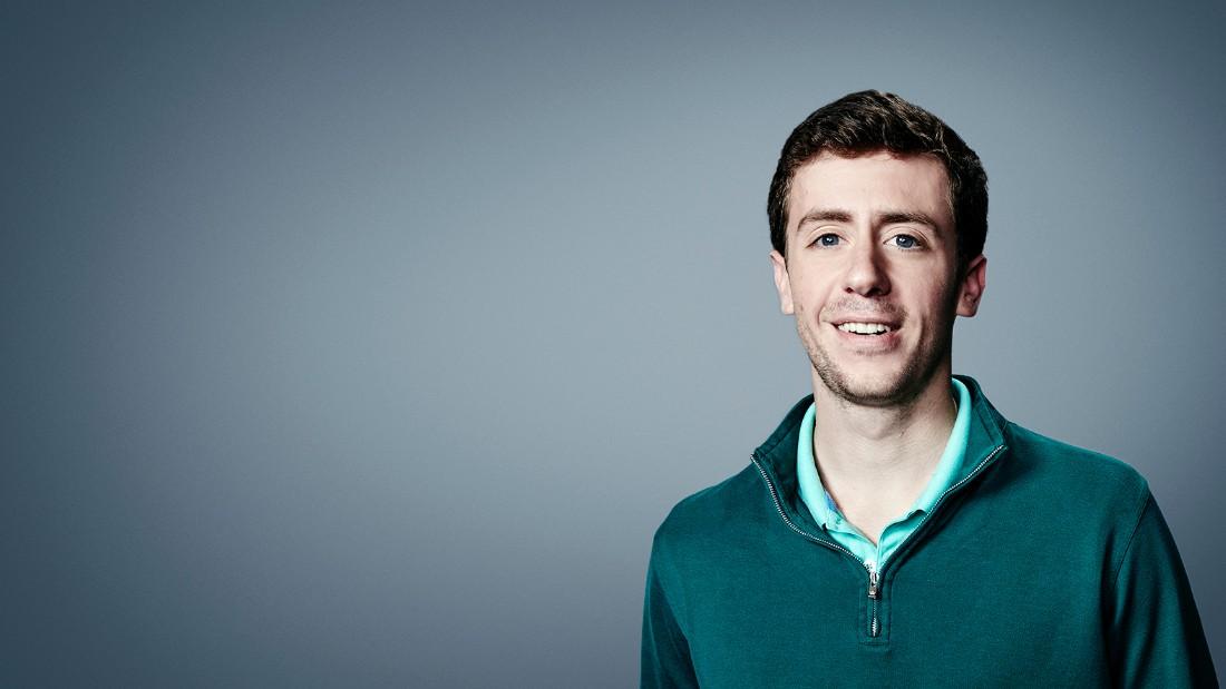 Zachary Cohen-Profile-Image