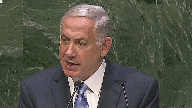 wolf sot united nations israel netanyahu _00000212.jpg