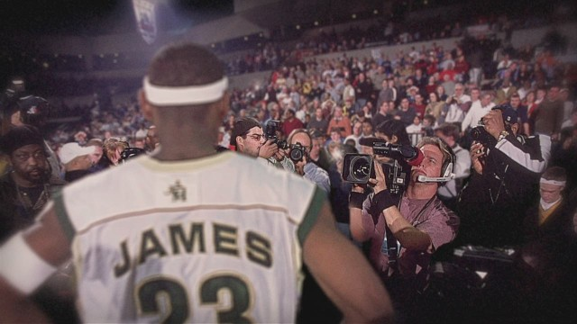 CNNFilms lebron james more than a game trailer_00000224.jpg
