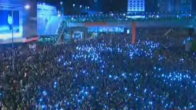 nr sot amanpour hong kong protests_00005306.jpg