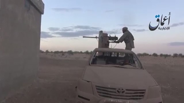 cnnee jose levy pkg isis advance_00013411.jpg