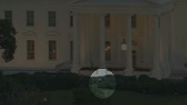 lead vo white house intruder_00001904.jpg