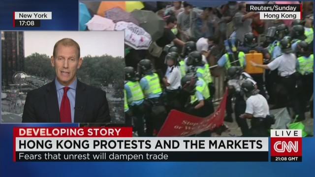 exp Jamie Metzl on HK protests_00032613.jpg