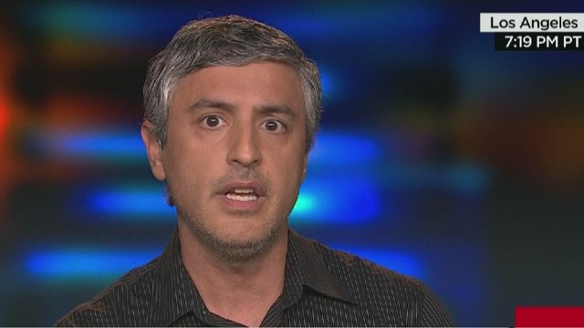 cnn tonight reza aslan bill maher_00010806.jpg