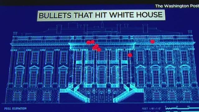 cnn tonight chris swecker fbi white house security _00005606.jpg