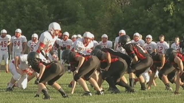 High school football team votes autistic student on team good stuff newday _00001807.jpg