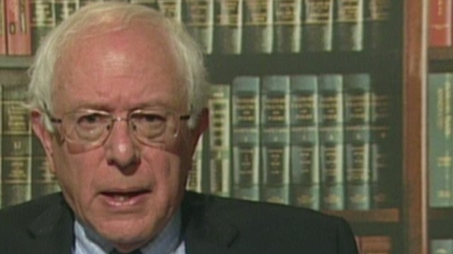 Sanders interview Newday _00045604.jpg