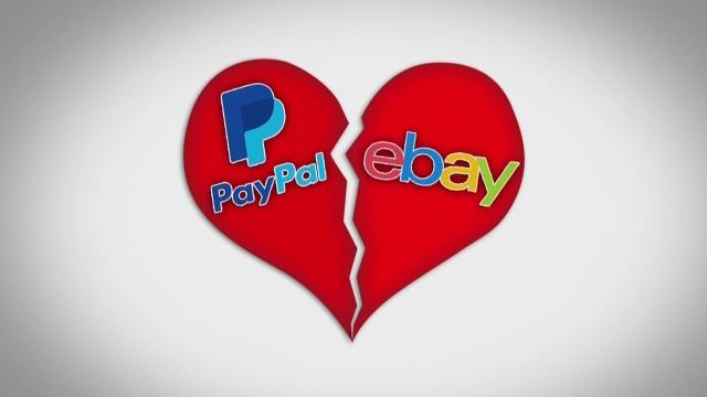 ebay splits with paypal_00010601.jpg