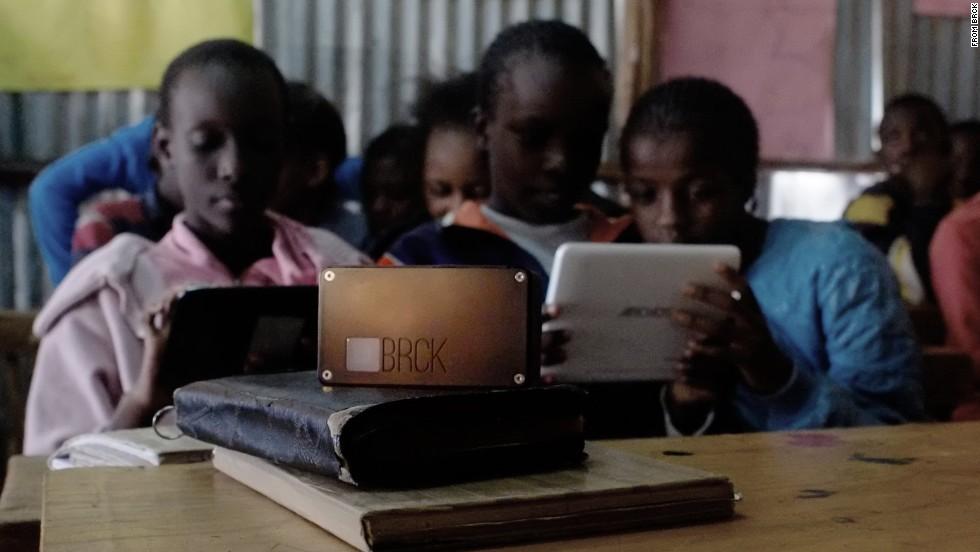 10 African startups that rocked 2014 - CNN.com