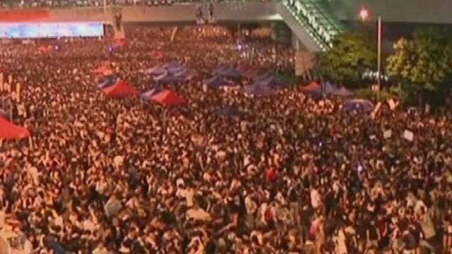 nc stout live hong kong scene protests_00004101.jpg