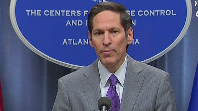 tsr presser cdc first ebola diagnosed in us_00004322.jpg