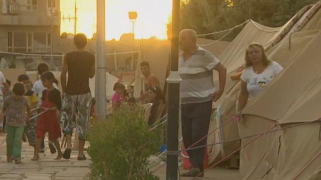 pkg wedeman iraq refugees in limbo_00021424.jpg