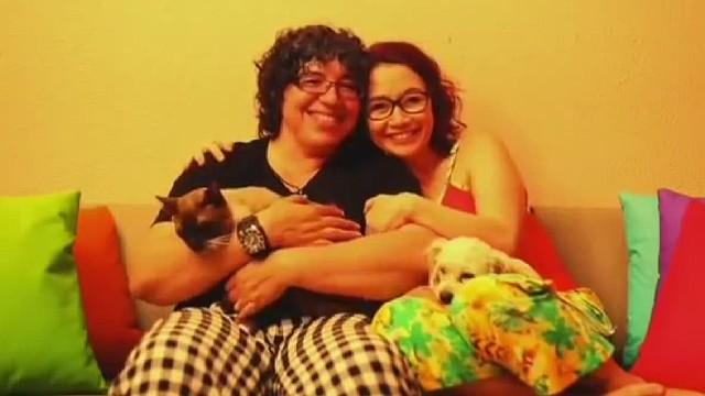 cnnee darlington brazil gay rights and elex_00014406.jpg