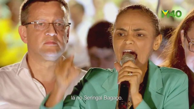 pkg darlington brazil next president_00005209.jpg