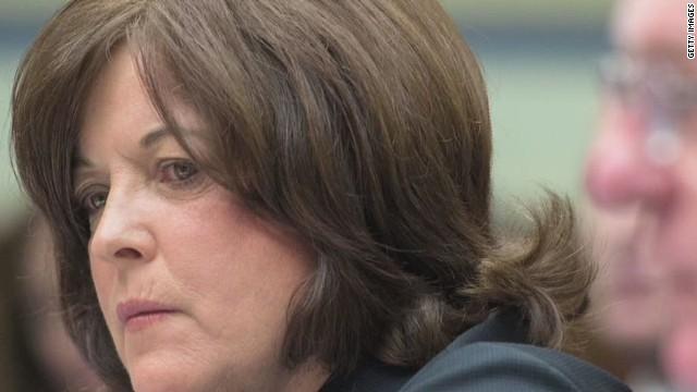 nr acosta secret service director resigns_00003709.jpg