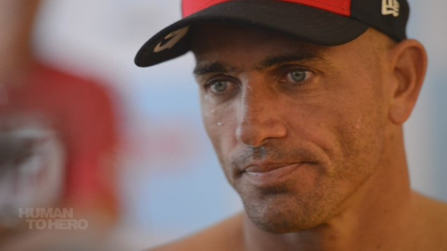 spc human to hero kelly slater_00011120.jpg