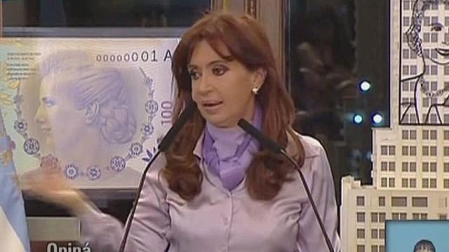 cnnee argentina kirchner fernandez speech_00004811.jpg