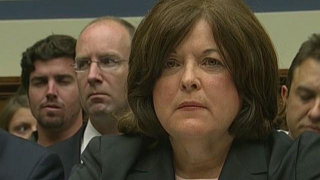 tsr dnt acosta pierson secret service resigns _00000808.jpg