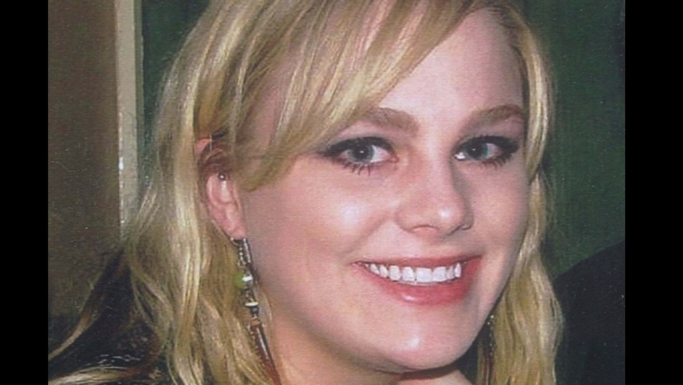 Morgan Harrington was a 20-year-old junior at Virginia Tech when she disappeared October 17, 2009, while attending a rock concert in Charlottesville, Virginia. Her skeleton was discovered on January 26, 2010, in a remote hayfield 10 miles from where she vanished. The death was ruled a homicide. A grand jury has now charged Jesse Matthew Jr. with first-degree murder in the case.