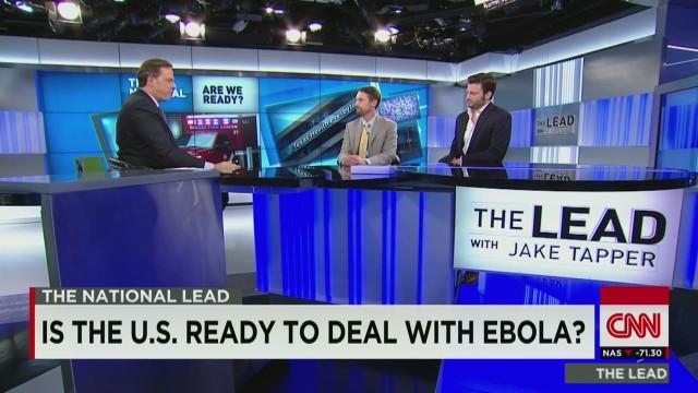 lead ebola are we prepared skinner stern_00004618.jpg
