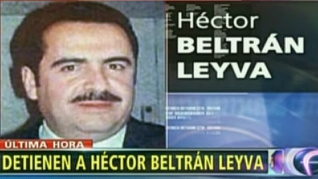 cnnee rodriguez possible arrest hector beltran leyva _00015501.jpg