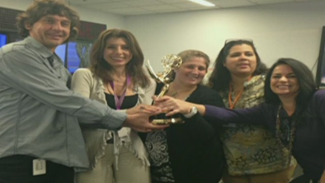 cnnee pm emmy  janiot and team _00020724.jpg