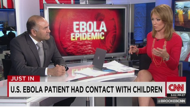 NR Brooke Baldwin discusses the first case of ebola in the U.S. _00004005.jpg
