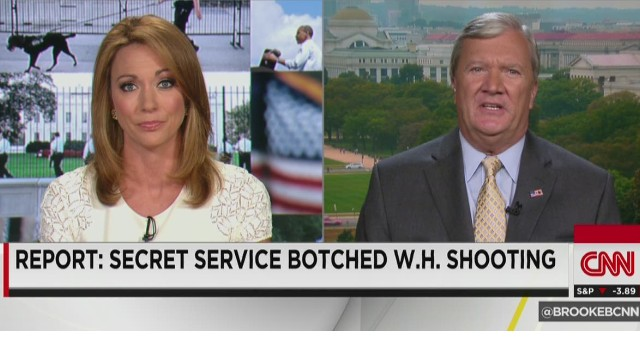 NR Brooke Baldwin Washington Post: Secret Service botched W.H. shooting_00012609.jpg