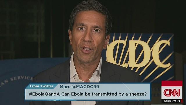 ac ebolaqanda part 1_00030817.jpg