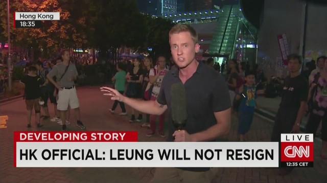 lklv ripley hong kong protest deadline_00025429.jpg