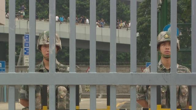 lklv ripley hong kong pla army base_00003026.jpg